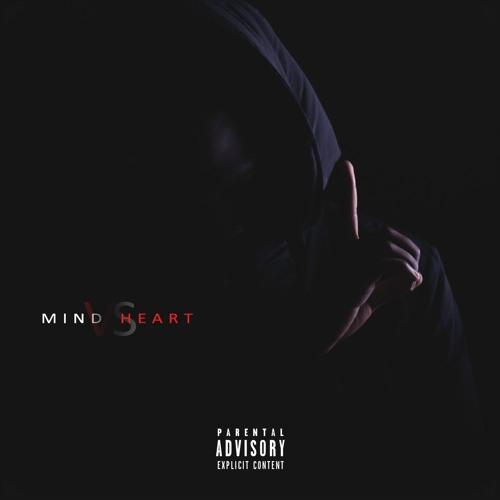 Tellaman - Mind Vs Heart Mixtape