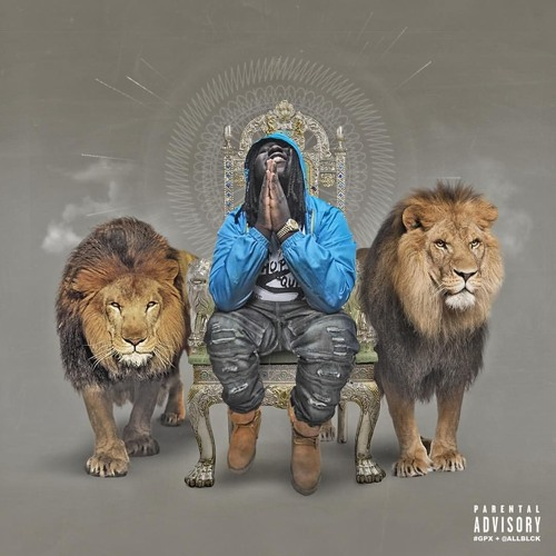 Young Chop ft. Riff Raff and Chief Keef – Ring Ring Ring