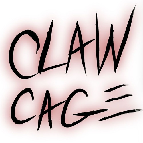 Lion Cut - Claw Cage