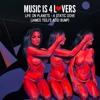 Download Life On Planets - A Static Dove (James Teej's Acid Bump) [MI4L.com] -- FREE DOWNLOAD Mp3