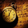 El Tiempo A K 4 7 - Estudio RcN