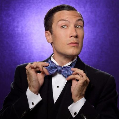 Cabaret Podcast - S02E03 - Bryce Kulak Spring Fling