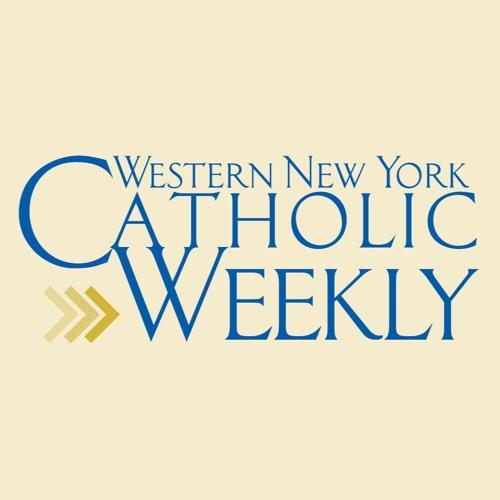 WNYCatholic Weekly June 12, 2016