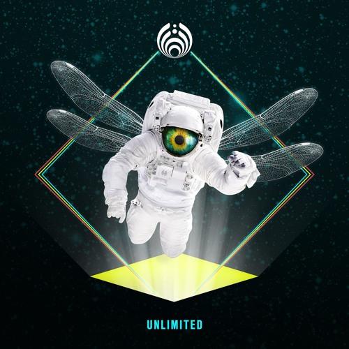 Bassnectar & LEViT∆TE - Level Up ft. Macntaj