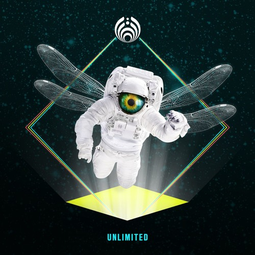 Bassnectar - Unlimited Combinations