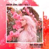 Zedd feat. Kesha vs. Banks & Rom Wilde - True Color Games (Caique Nathan Mashup)