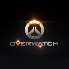 Overwatch - Victory Theme Suite
