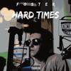 Hard Times (Prod. CMPLX)