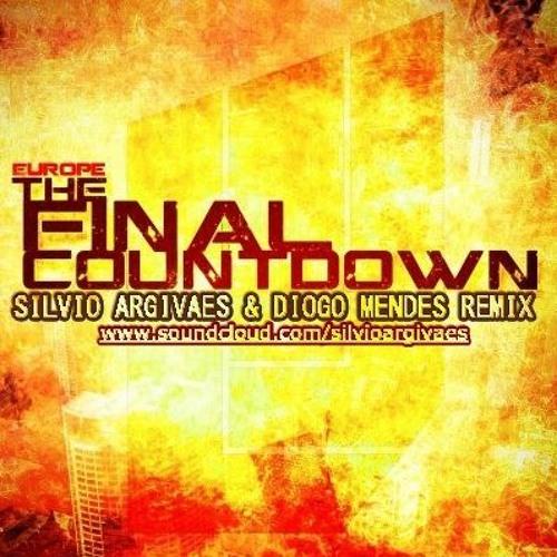 Europe final countdown remix free mp3 download - profsmm ru