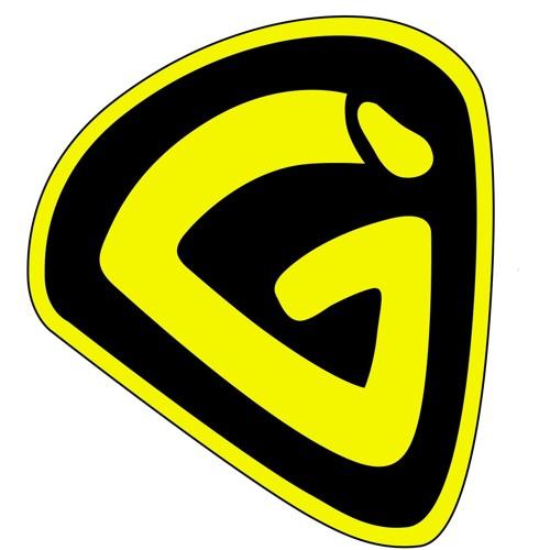 GTS - BARSAS