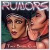 Timex Social Club - Rumors (BoomCardona Edit)