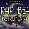 Pista de Trap Uso Libre Instrumental - 2016