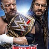 My Song For Roman Reigns Vs Triple H at Wrestlemania 32