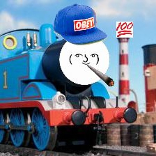 Thomas The Tank Engine Theme Song Ear Rape By Geekyweirdguy Free
