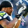 Alex Marvez:  I don't think Marshawn is done; Hall of Fame likely not happening