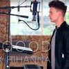conor maynard - too good (edit)