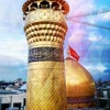 TasveerMuhammad Arbi di by Abid Meher Ali