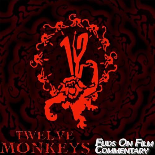 12 Monkeys Commentary