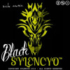 Sylencyo - Black (full Album)
