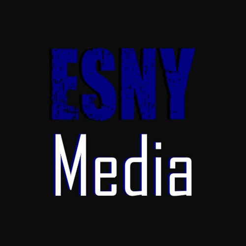 ESNY Podcast: The State Of The New York Yankees
