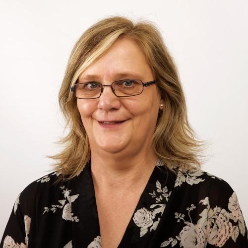 Wendy Farmer interview