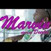 Deezlee - Marvin