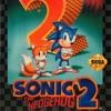 Sonic the Hedgehog 2 - Chemical Plant Zone - 8-Bit Remix [VRC6]