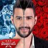 Gusttavo Lima - Homem De Família (DVD 50/50)