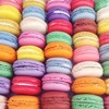 Macaron - Izumi Kio, KUBI SHUNE, Isa Ameyumi MELLOW, Neko Kanochi, Kumi Hitsuboku, CRINA【UTAUカバー】