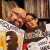 Generoso's Bovine Ska and Rocksteady, November 29th, 2011 mp3