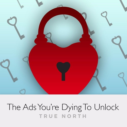 The Ads You're Dying To Unlock