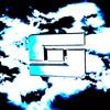 Heavy Sl1pg8r Intro (Remastered)