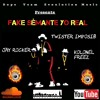 Fake Semante Yo Real By Twister Ft Kolonel F. and Jay Rocker