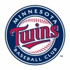 Alex Kirilloff happy to be drafted by the Twins