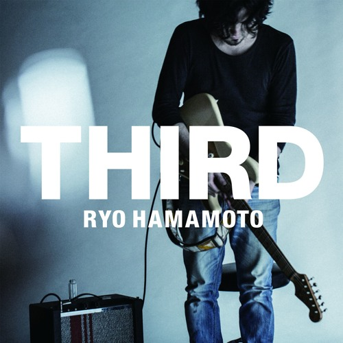 Ryo Hamamoto - Last Train Home / 終電