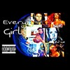 Str8 D-Every Girl