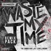 The Zombie Kids - Waste My Time Feat. Lenell Brown (Miguel Picasso Dub Remix) [C...