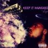 DKP - Keep It 1Hundred