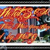 Hotels O$O Young Blaze produced by Matt G