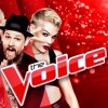 The Voice Show - Madden Brothers Talk Jessie J Feud