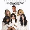 Fifth Harmony All In My Head Featuring Fetty Wap Cover Mp3
