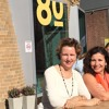 Cafe 80 edtechlunch Podcast2