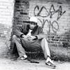 Snoop Dogg - Dogg Collar(Ft. Lady V, KV, Big Pimpin', 6''9, Twin & Badass)