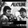 Alkaline - A002 - East County