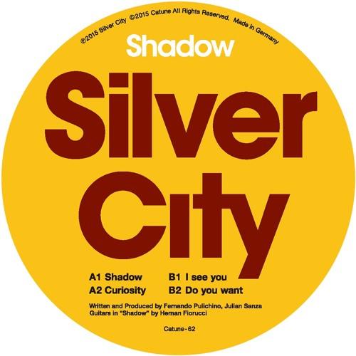 Silver City / Shadow