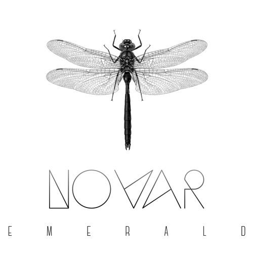 NOVAR - Emerald