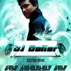 Ay Khuku Ay(Electro Mix) - DJ Dollar