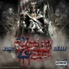 King Lil Jay - Dear Momma (Ft Slitta)