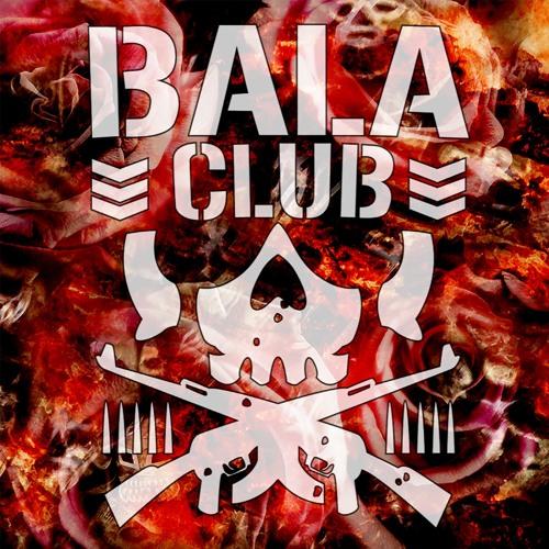 Bala Comp Vol.1