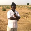 Living Planet: Text messages help farmers